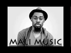 One of two brand new singles from Mali Music's highly anticipated album releasing this fall!! I own nothing! Check it out! Be blessed y'all!