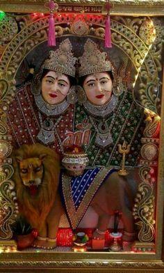 Durga Maa, Durga Goddess, Maa Pic, Maa Image, Maa Wallpaper, Kali Mata, Mata Rani, Indian Goddess, Mother Goddess