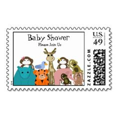 Zoo Animal Baby Shower Postage we are given they also recommend where is the best to buyReview          Zoo Animal Baby Shower Postage today easy to Shops & Purchase Online - transferred directly secure and trusted checkout...