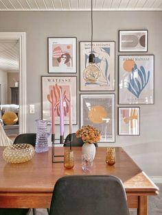 Design Living Room, Living Room Decor, Living Spaces, Bedroom Decor, Deco Studio, Pastel Room, Aesthetic Room Decor, Home And Deco, New Room