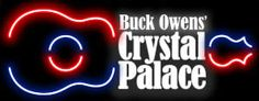 My kids' favorite place to go dancing~ home of Bakersfield's  Country Music legend Buck Owens!