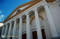 Expansion Gallery | Iglesia Ni Cristo Media