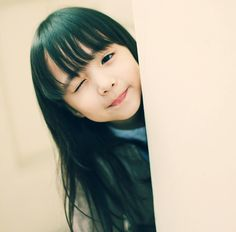 ♥ Cy: Babies; Cristina Fernandez Lee, Aleyna Yilmaz, Leo Recipon William, Lauren Lunde