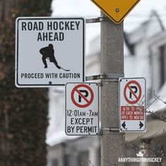 Hockey in USA country? in Canada its basketball! Want this sign for my driveway ! Canadian Things, I Am Canadian, Hockey Party, Ice Hockey, Canada Memes, Canada Humor, Hockey Girlfriend, Hockey Gifts, Hockey Stuff