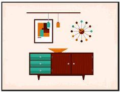 CABINET-ART-ABOVE.jpg (544×415)