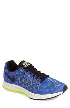 762e2852b6c Nike  Zoom Pegasus 32  Running Shoe (Men) Nike Zoom Pegasus