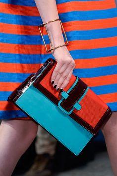 Antonio Marras - Spring 2015 Ready-to-Wear