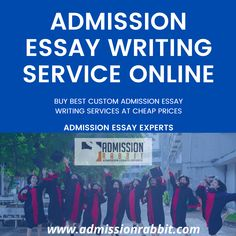Are you a student required to write an admission essay for college, university or school be it; law, nursing, graduate or business? Most of the students face the same issues when required to write an entrance essay. We have helped thousands of applicants to be accepted to their dream colleges and universities, and your application will not be different. You will get a professional writer who highlights the aspects that qualify you for admission in the most persuasive manner.