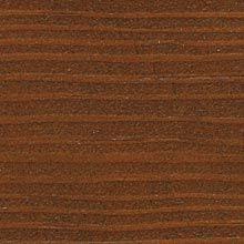 Kiefer Nussbaum 222 - Lasur auf Holzart Kiefer
