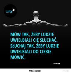 #cytaty #motywacja #motywatory #inspiracja #moc2