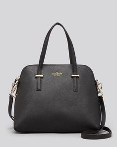 1ca0a711514 kate spade new york Cedar Street Maise Satchel Handbags - Bloomingdale s