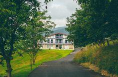 Damos la bienvenida al nuevo miembro de BASQUE LUXURY, la exclusiva propiedad para celebrar eventos ABELETXE. Descubra más en http://basqueluxury.com/portfolios/venues-for-events/?lang=en