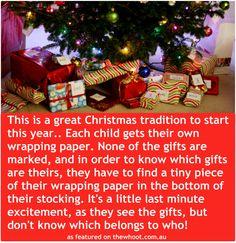 christmas-gifts-.jpg 991×1,024 pixels