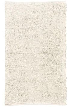 Royal Chenille Area Rug, Natural  Item 38426  $55.00 + $12 shipping http://www.homedecorators.com/P/Royal_Chenille_Area_Rug/30/920/