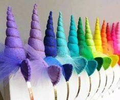 Картинка с тегом «unicorn, colorful, and rainbow» Colouring Pages, Coloring, Halloween, Icing, Christmas Crafts, Diy, Rainbow, Rose, Creative