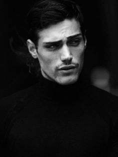 Next / Milan / Richard Deiss Story Inspiration, Character Inspiration, Bad Boys, Cute Boys, Richard Deiss, Aesthetic People, Face Reference, Face Expressions, Character Aesthetic