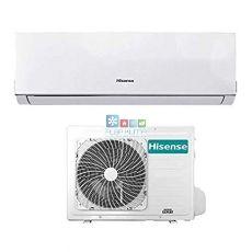 Hisense New Comfort split klíma szett, 3 év garancia Budapest, Home Appliances, House Appliances, Appliances