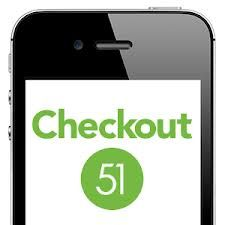 Sign Up for Checkout51 - a New Way to Save on Grocery Store Purchases! - Thrifty Jinxy