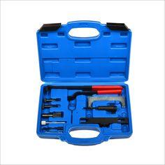 Engine Setting/Locking Set For VAG Diesel 1.7 1.9D/SDi/TDi Car Repair Tool