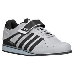 weight lifting shoes for powerlifting.