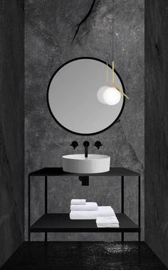 interiortastic_mirror mirror
