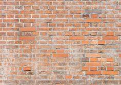 wall-texture-30