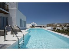 Find Luxury Mykonos Villas for rent. Mykonos villas with Private Pool and exclusive amenities. We make your Mykonos visit  a unique experience.
