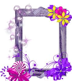 frame png | Photoscape Editor: Frames