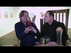Regio TV Wold Music Dinner in Allschwil World Music, Artist Art, Orchestra, Artists, Dinner, Tv, January, Dining, Artist