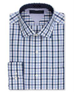 9aa991d1a 47 Best Mens clothes images | Man style, Men's clothing, Clothes for men