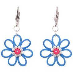 Finger Print Quilled Paper Earrings For Women fingerprint http://www.amazon.in/dp/B00V9XGW54/ref=cm_sw_r_pi_dp_wsitvb0MAJ0SN