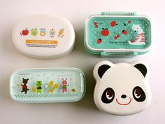 How to choose the right bento box - a look at stacking bento boxes | Hellobee