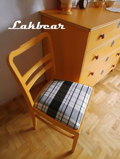 Lakbear has shared 1 photo with you! Chair, Furniture, Photos, Home Decor, Pictures, Decoration Home, Room Decor, Home Furnishings, Stool