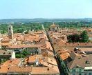 Giro 2014 Route stage 13: Fossano – Rivarolo Canavese