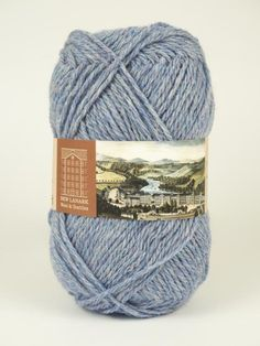 Sky Aran Wool #knitting #knit#wool #handknitting #newlanark #scotland #scottish #aran #100%wool  #purewool