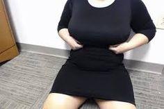 Risultato immagini per pussy gif drop