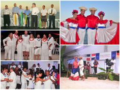 Inside Award TUI #awards #TUI #BahiaPrincipe #Samana Más información:  http://blog.bahia-principe.com/es/2013/12/inside-award-tui/