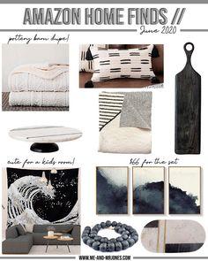 Amazon Home Decor, Affordable Home Decor, Vinyl Plank Flooring, Luxury Vinyl Plank, Animals For Kids, Home Renovation, New Homes, Decorating Ideas, Decor Ideas