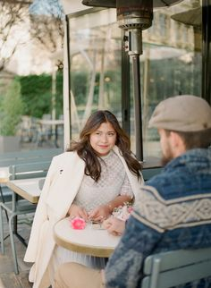 Anniversary couple session Paris by Harriette Earnshaw Photography Engagement Couple, Engagement Session, Romantic Anniversary, Sky High, Marriage, Paris, Couples, Celebrities, Photography