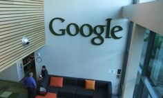 """Google's New Privacy Policy: Are you freaked out?""  Good read by Chris Crumb, Webpronews"