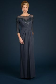 44156eebd9e2 63 Best Gowns for Mothers Of The Bride And Groom images