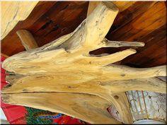 Natúr fa bútorok Natural Wood Furniture, Home Decor, Decoration Home, Room Decor, Home Interior Design, Home Decoration, Interior Design