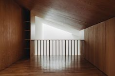 Apartment In Coimbra - Picture gallery