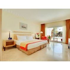 Deals and Offers on Hotel - Flat 20% Cashback on Hotel Bookings