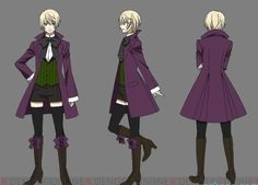 Rest in peace in peace, Alois. You and your booty shorts will be dearly missed.