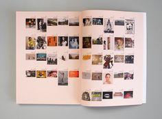 nitzan ron _ bezalel fine art catalogue