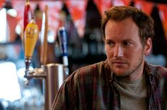 Check out production photos, hot pictures, movie images of Patrick Wilson and more from Rotten Tomatoes' celebrity gallery! Patrick Wilson Shirtless, Fargo Season 2, Divorce Online, Lorraine Warren, Vera Farmiga, Old Flame, Man Crush Monday, I Like Him, Paramount Pictures