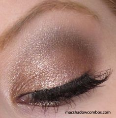 ub naked palette very pretty look; THIS is exactly how I do my makeup, no lie! Cam likes it and it is natural and pretty and sparkly and quick!