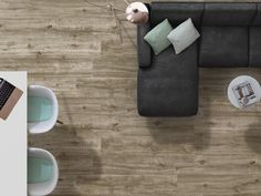 Do you love the look of wood? You'll love these 24 wood planks in tile and luxury vinyl tile now available at Tile Outlets of America. Wood Plank Tile, Wood Tile Floors, Wood Planks, Flooring, Walnut Floors, Luxury Vinyl Tile, Vinyl Tiles, Waterfront Homes, Living Room Inspiration