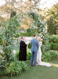 Lily and Jonathan - Greystone Mansion Wedding - Jose Villa Fine Art Weddings Wedding Aisle Style, Our Wedding, Wedding Aisles, Wedding Ideas, Shades Of White, 50 Shades, Floral Backdrop, Wedding Bells, Backdrops